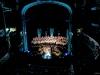concertGaVioTa2019 (36)