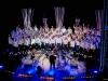 concertGaVioTa2019 (39)