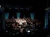 concertGaVioTa2019 (4)