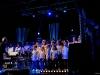 concertGaVioTa2019 (40)