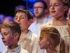 concertGaVioTa2019 (422)