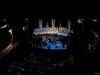 concertGaVioTa2019 (43)