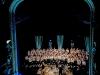 concertGaVioTa2019 (44)