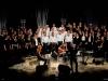 concertGaVioTa2019 (46)