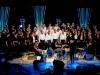 concertGaVioTa2019 (47)