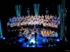 concertGaVioTa2019 (49)