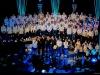 concertGaVioTa2019 (5)