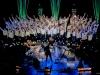 concertGaVioTa2019 (6)